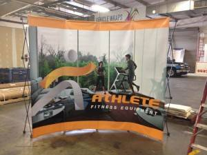 AthleteFitness