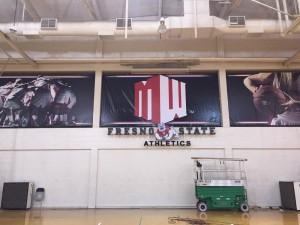 FS Basketball Wall1