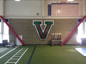 FS Weightroom1
