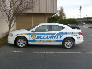 GreatWesternSecurity