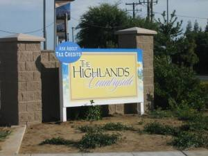Highlands2