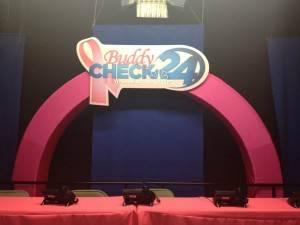 KSEE24 BuddyCheck